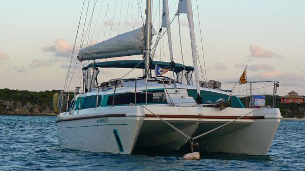 Boats for Sale & Yachts Prout Catamaran 2004 Catamaran Boats for Sale