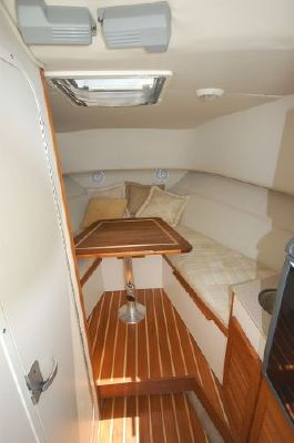 Boats for Sale & Yachts Pursuit 3070 Offshore center console express 2004 All Boats
