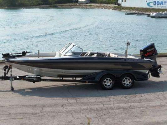 Ranger Reata Boats for Sale **Best Ski Fish Ranger Boats for Sale