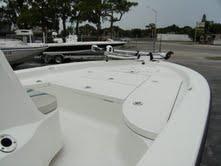 Boats for Sale & Yachts Ranger 23 Bay 2004 Ranger Boats for Sale