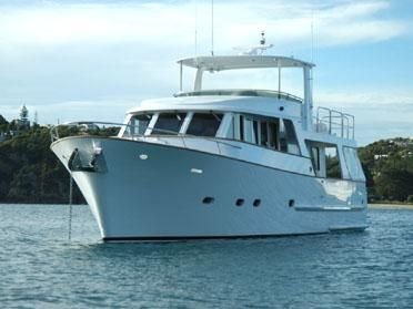 Boats for Sale & Yachts Ray Litten 60 2004 All Boats