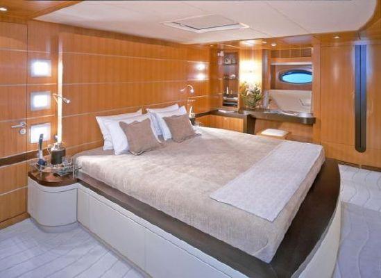 RB DERELI SLOOP 2004 Sloop Boats For Sale