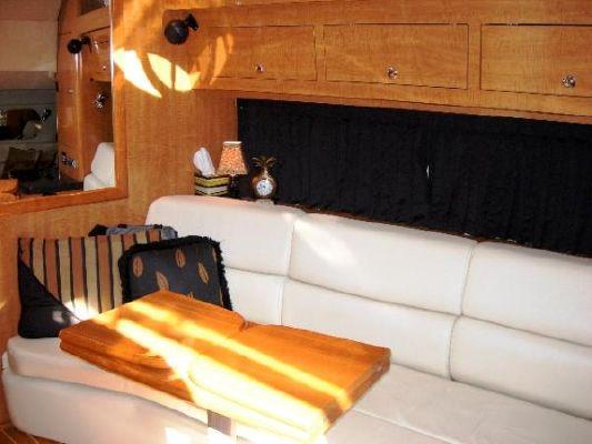 Regal 3560 Commodore Consignment! 2004 All Boats