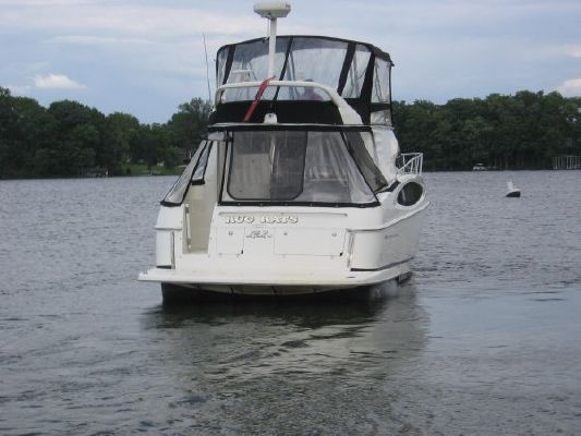 Boats for Sale & Yachts Regal 3880 2004 All Boats