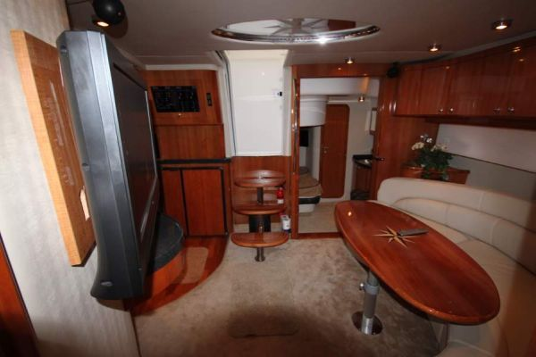 Boats for Sale & Yachts Regal 4260/4460 Commodore 2004 All Boats