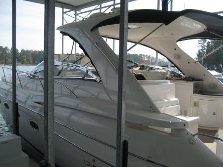 Boats for Sale & Yachts Regal 4260 Commodore Freshwater 2004 All Boats