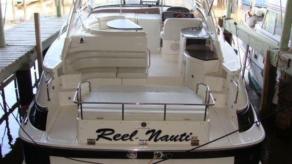 Boats for Sale & Yachts Regal Commodore 4260 2004 All Boats