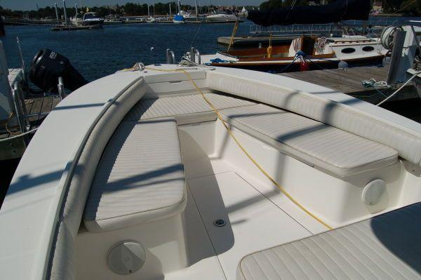 Boats for Sale & Yachts Regulator FS 2004 Regulator Boats for Sale
