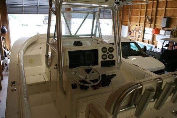 Boats for Sale & Yachts Regulator FS FS Center Console 4 Strokes 2004 Regulator Boats for Sale