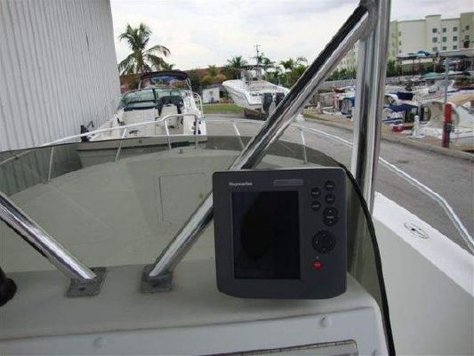 Boats for Sale & Yachts Renegade 23 Center Console 2004 All Boats