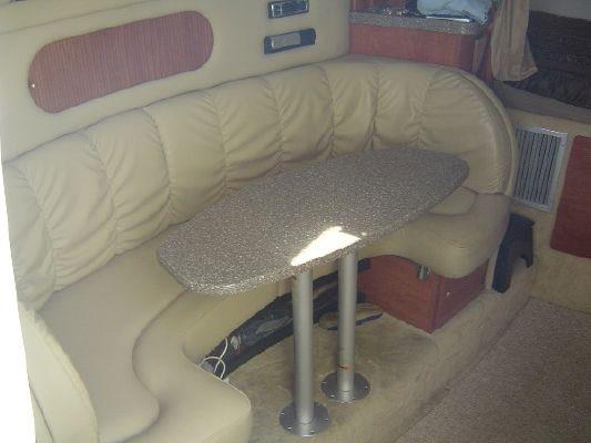 Boats for Sale & Yachts Rinker FIESTA VEE 312/EC 2004 All Boats