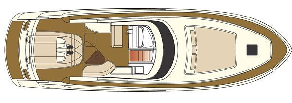 Boats for Sale & Yachts Riva Rivale 2004 All Boats