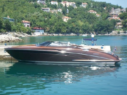 2004 riva rivarama boats yachts for sale. Black Bedroom Furniture Sets. Home Design Ideas