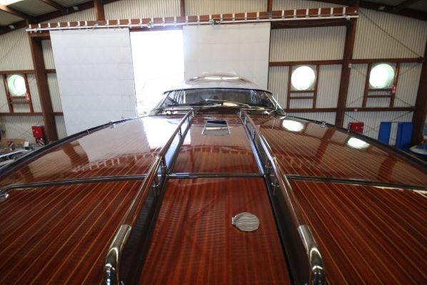 Boats for Sale & Yachts Riva Rivarama 2004 All Boats