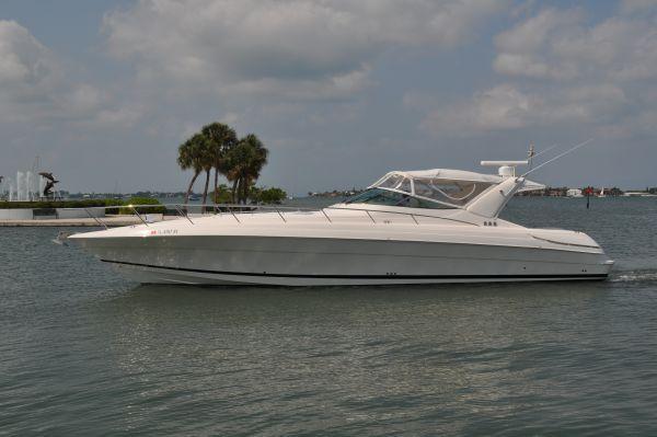 Riviera M47 Wellcraft Excalibur 47 Excalibur 2004 Riviera Boats for Sale Wellcraft Boats for Sale