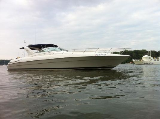 Boats for Sale & Yachts Riviera M470 Sport Cruiser (aka Wellcraft Excalibur) 2004 Riviera Boats for Sale Wellcraft Boats for Sale