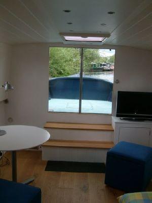 Boats for Sale & Yachts RLL Keynsham Widebeam 2004 All Boats