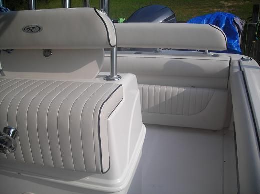 Boats for Sale & Yachts Robalo 220 Center Console 2004 Robalo Boats for Sale