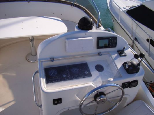 Boats for Sale & Yachts Rodman 12.50 Sport 2004 All Boats