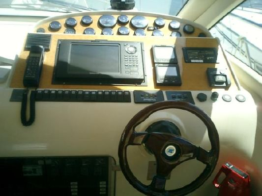 Boats for Sale & Yachts Rodman 38 2004 All Boats