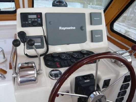 Boats for Sale & Yachts Sabreline 42 Express 2004 All Boats