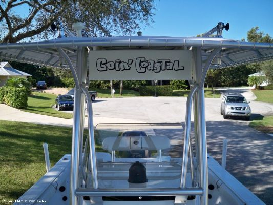 Boats for Sale & Yachts Sailfish 218 Center Console 2004 All Boats