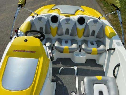 2004 sea boats yachts for sale. Black Bedroom Furniture Sets. Home Design Ideas