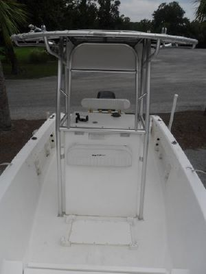 Boats for Sale & Yachts Sea Fox 210 CC 2004 All Boats