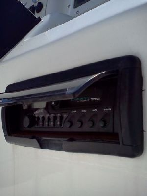 Boats for Sale & Yachts Sea Pro 206 Center Console 2004 All Boats