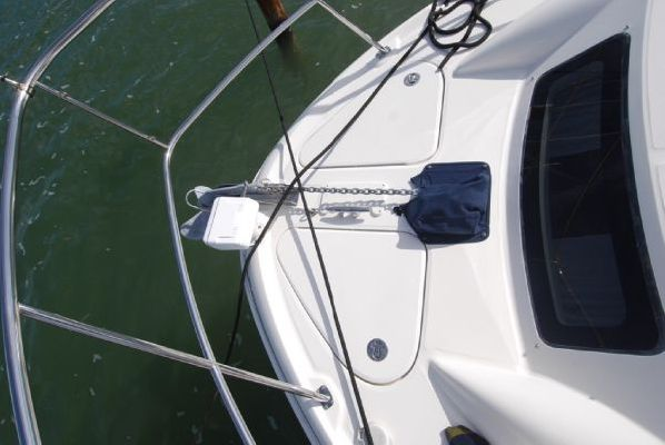 Boats for Sale & Yachts Sea Ray 2004 Sea Ray Boats for Sale