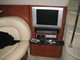 Boats for Sale & Yachts Sea Ray 39 MOTOR YACHT 2004 Sea Ray Boats for Sale