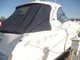 Boats for Sale & Yachts Sea Ray 39 SUNDANCER 2004 Sea Ray Boats for Sale
