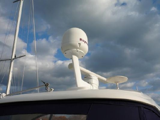 Boats for Sale & Yachts Sea Ray 390 Express Cruiser 2004 Sea Ray Boats for Sale