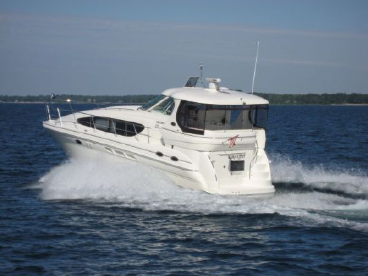 2004 sea ray 390 motor yacht 1181d boats yachts for sale