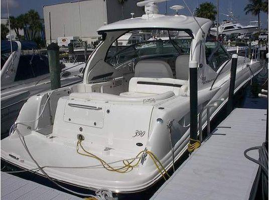 Boats for Sale & Yachts Sea Ray 390 Sundancer Hartop 2004 Sea Ray Boats for Sale