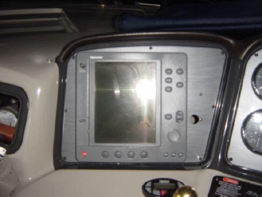 Boats for Sale & Yachts Sea Ray 390 Sundancer ***Hydraulic Swim Platform*** 2004 Sea Ray Boats for Sale