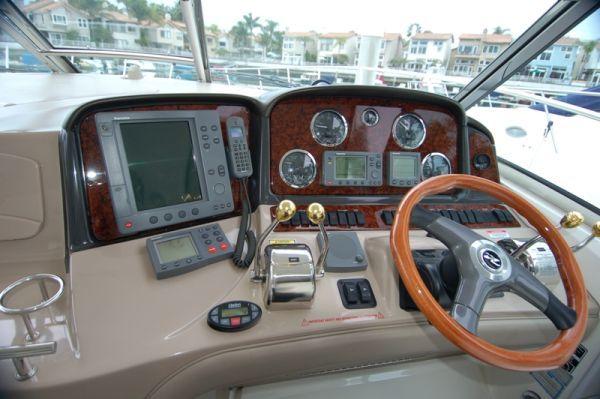 Boats for Sale & Yachts Sea Ray  42' Sundancer 2004 Sea Ray Boats for Sale