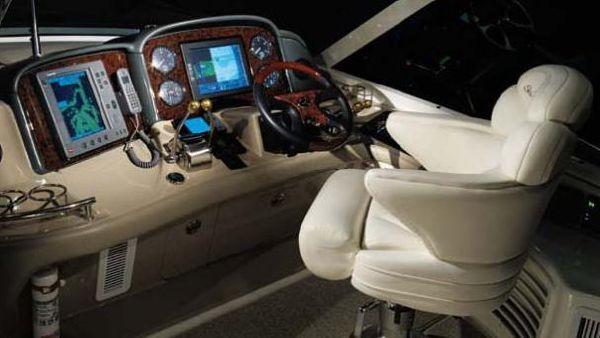 Boats for Sale & Yachts Sea Ray 500 Sundancer 2004 Sea Ray Boats for Sale