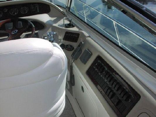 Sea Ray 550 Sundancer Mans 2004 Sea Ray Boats for Sale