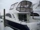 Boats for Sale & Yachts Sea Ray 56 SEDAN BRIDGE 2004 Sea Ray Boats for Sale
