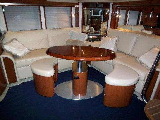 Sea Ray Sundancer 2004 Sea Ray Boats for Sale