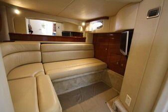 2004 sea ray sundancer 455  13 2004 Sea Ray Sundancer 455