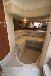 2004 sea ray sundancer 455  16 2004 Sea Ray Sundancer 455