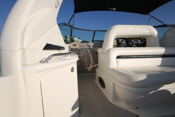 2004 sea ray sundancer 455  8 2004 Sea Ray Sundancer 455