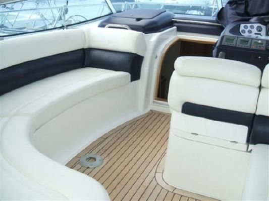 Boats for Sale & Yachts Sealine 42 2004 All Boats
