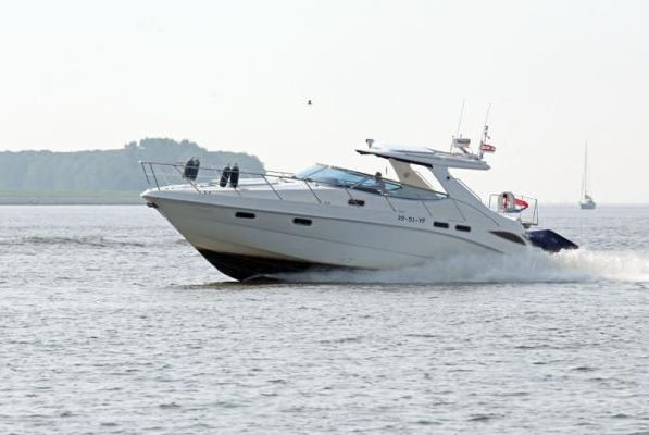 Boats for Sale & Yachts Sealine S42 IPS 2004 All Boats