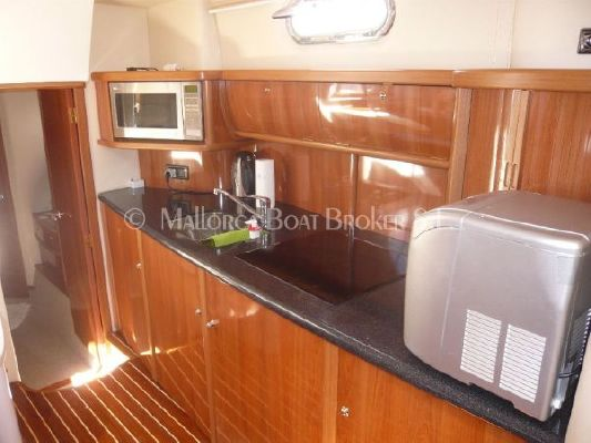 Boats for Sale & Yachts Sealine S42 REDUCED 2004 All Boats