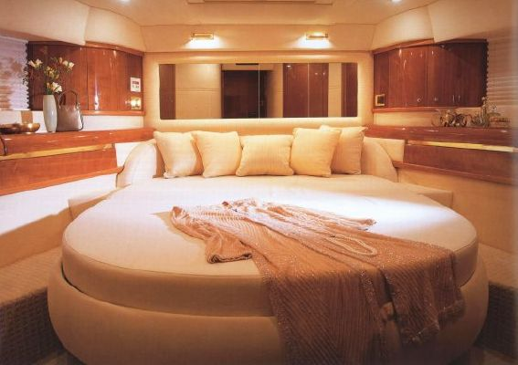 Boats for Sale & Yachts Sealine T51 2004 All Boats