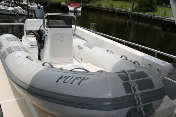 Selene 48 2004 All Boats