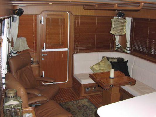 Boats for Sale & Yachts Selene Pilothouse 2004 Pilothouse Boats for Sale